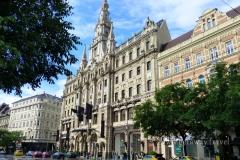 Boscolo-Hotel-Budapest_14