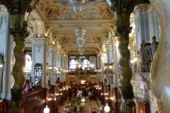 Boscolo-Hotel-Budapest_3