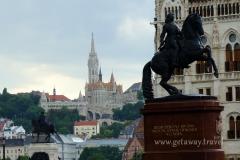 Budapest-Parliament_15