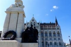 Budapest-Parliament_29
