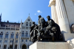 Budapest-Parliament_30