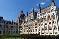 Budapest-Parliament_32