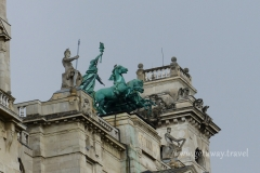 Budapest-Parliament_4