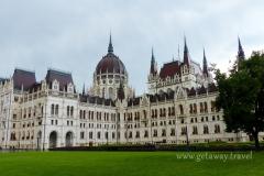 Budapest-Parliament_6