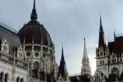 Budapest-Parliament_8