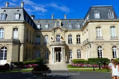 Domaine-Les-Crayères-hotel-reims