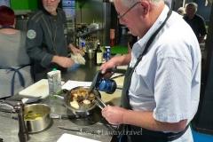 au-piano-des-chefs-cooking-class_38