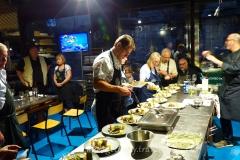 au-piano-des-chefs-cooking-class_63