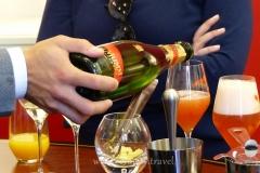 mumm-champagne-house_66