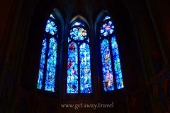 notre-dame-de-reims-cathedral_35