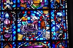 notre-dame-de-reims-cathedral_39