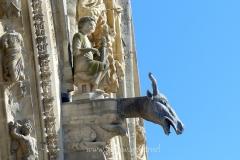 notre-dame-de-reims-cathedral_4