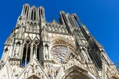 notre-dame-de-reims-cathedral_5