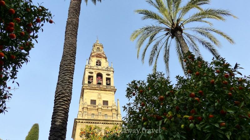 1_Mezquita-Cathedral-cordoba-Spain