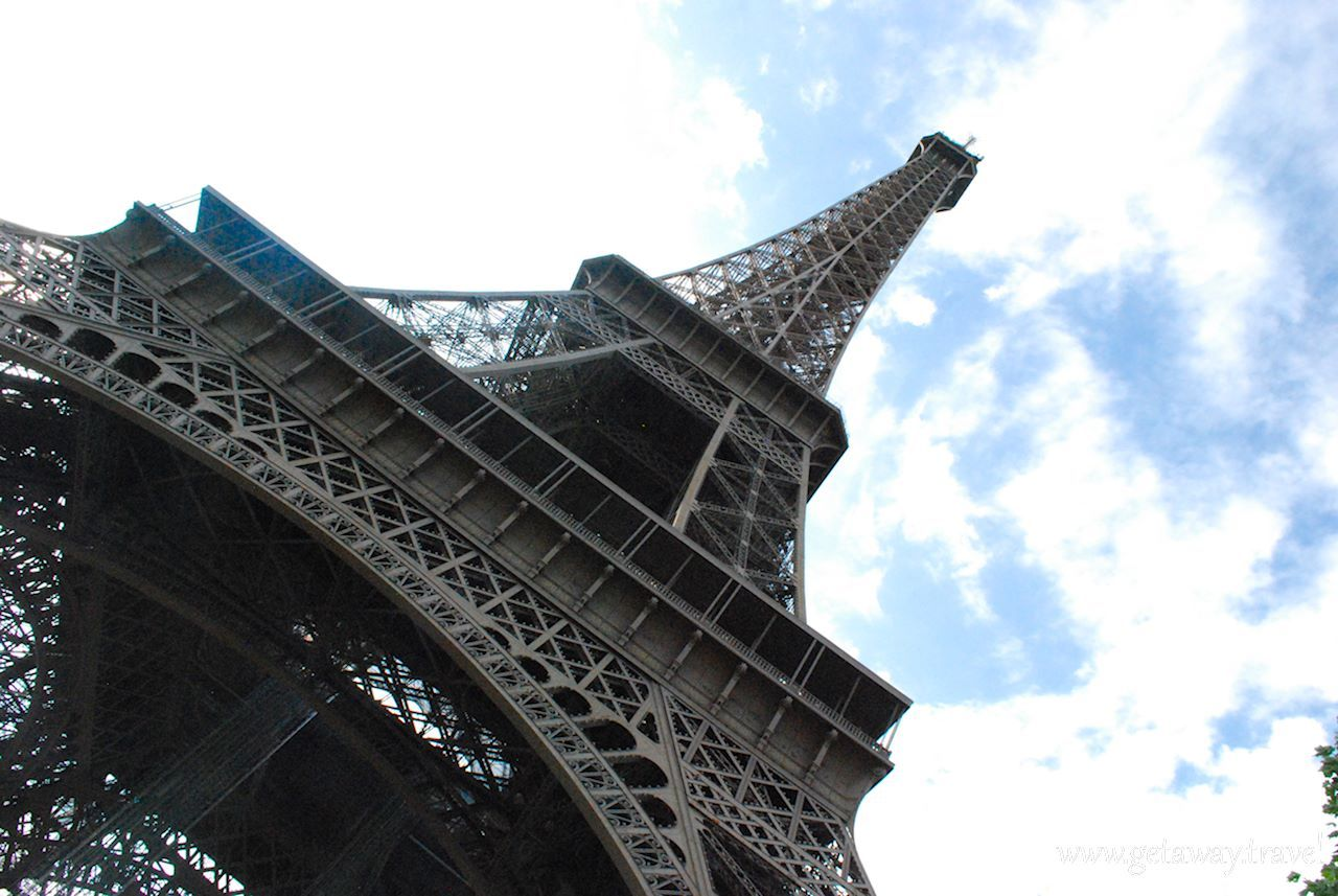 Eiffel-Tower-1.JPG