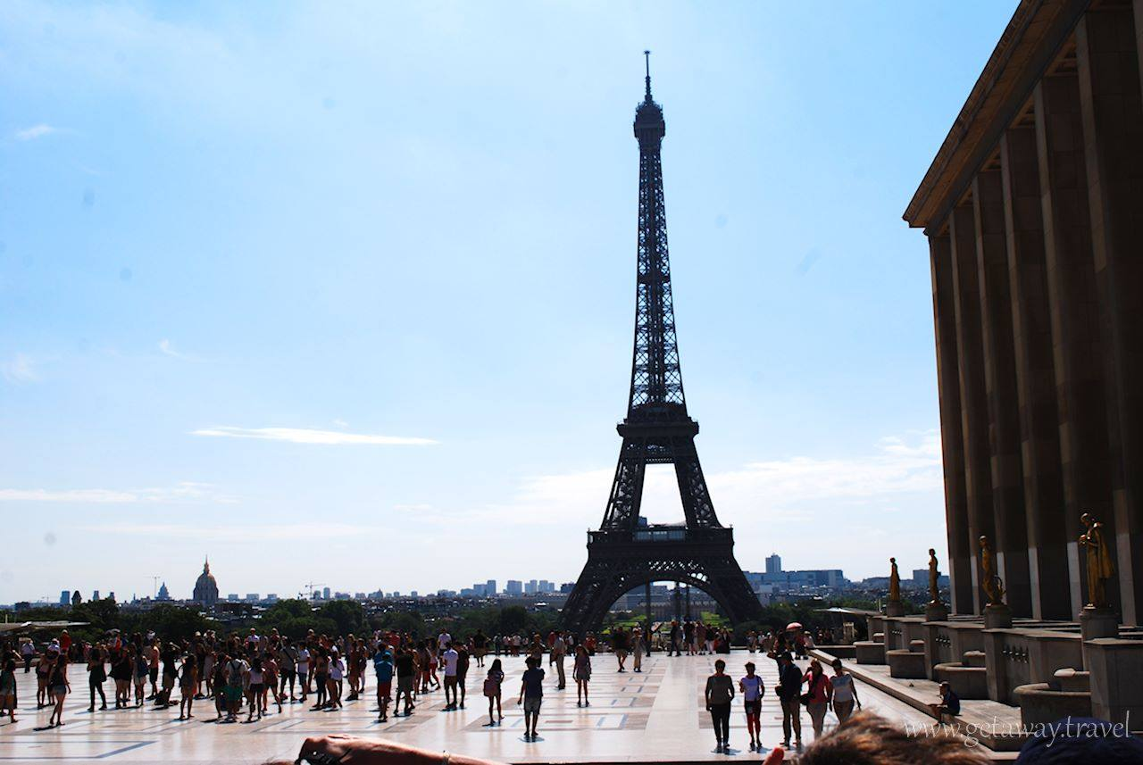 Eiffel-Tower-6_1