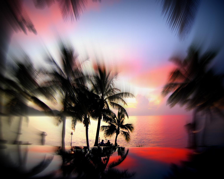 1-Tokoriki-Island-Resort-Fiji-2-1-2011-8-46-28-PM