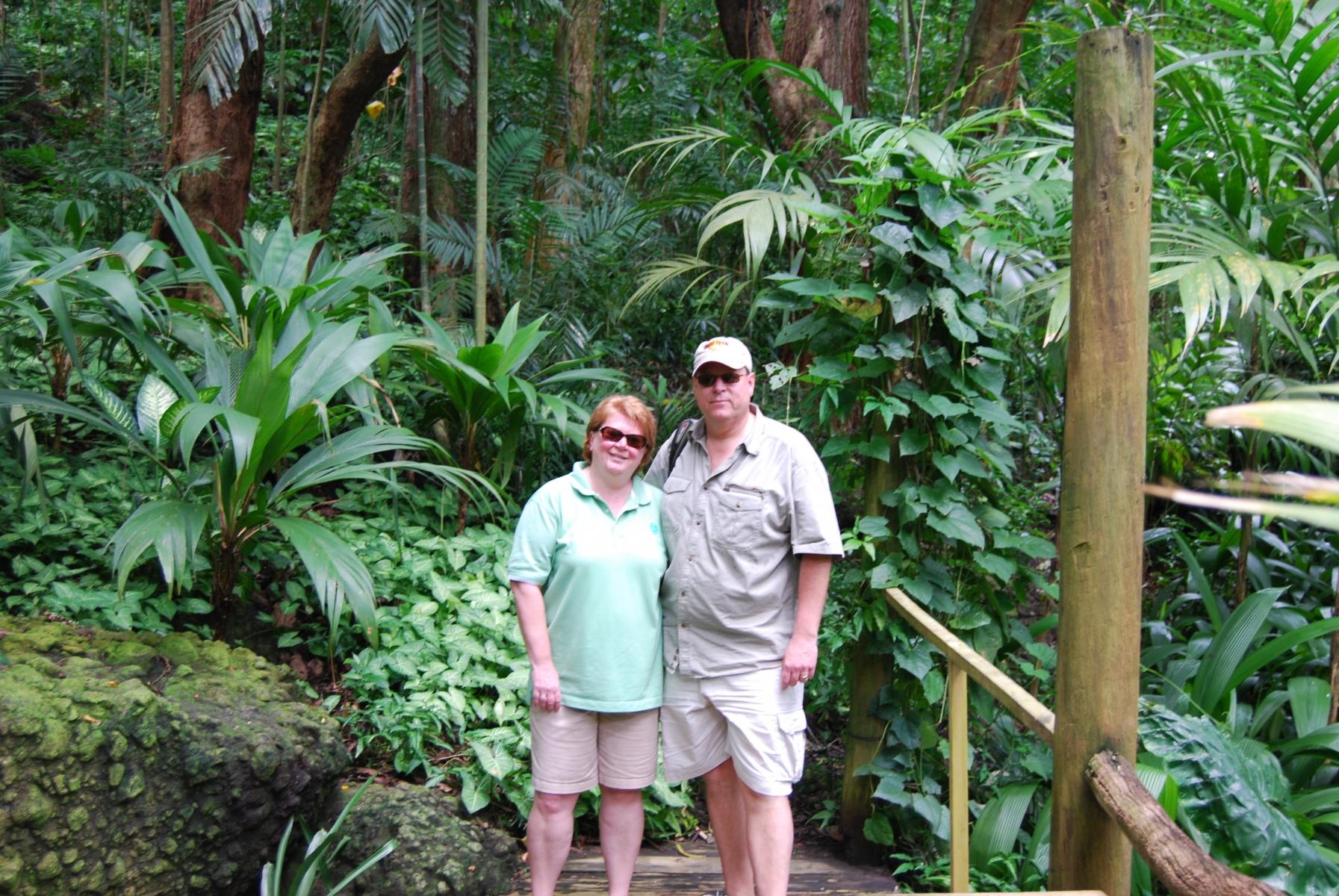 Garden-of-the-Sleeping-Giant-Fiji-2-2-2011-3-10-47-PM
