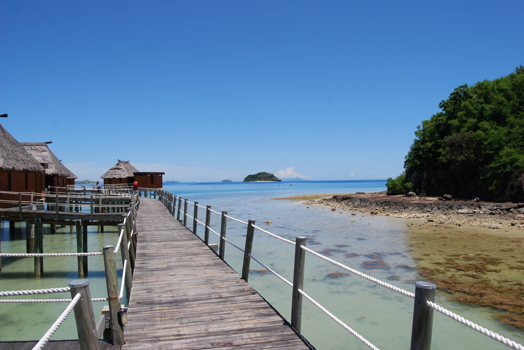 Likuliku-Lagoon-Resort-Fiji-2-1-2011-1-28-57-PM