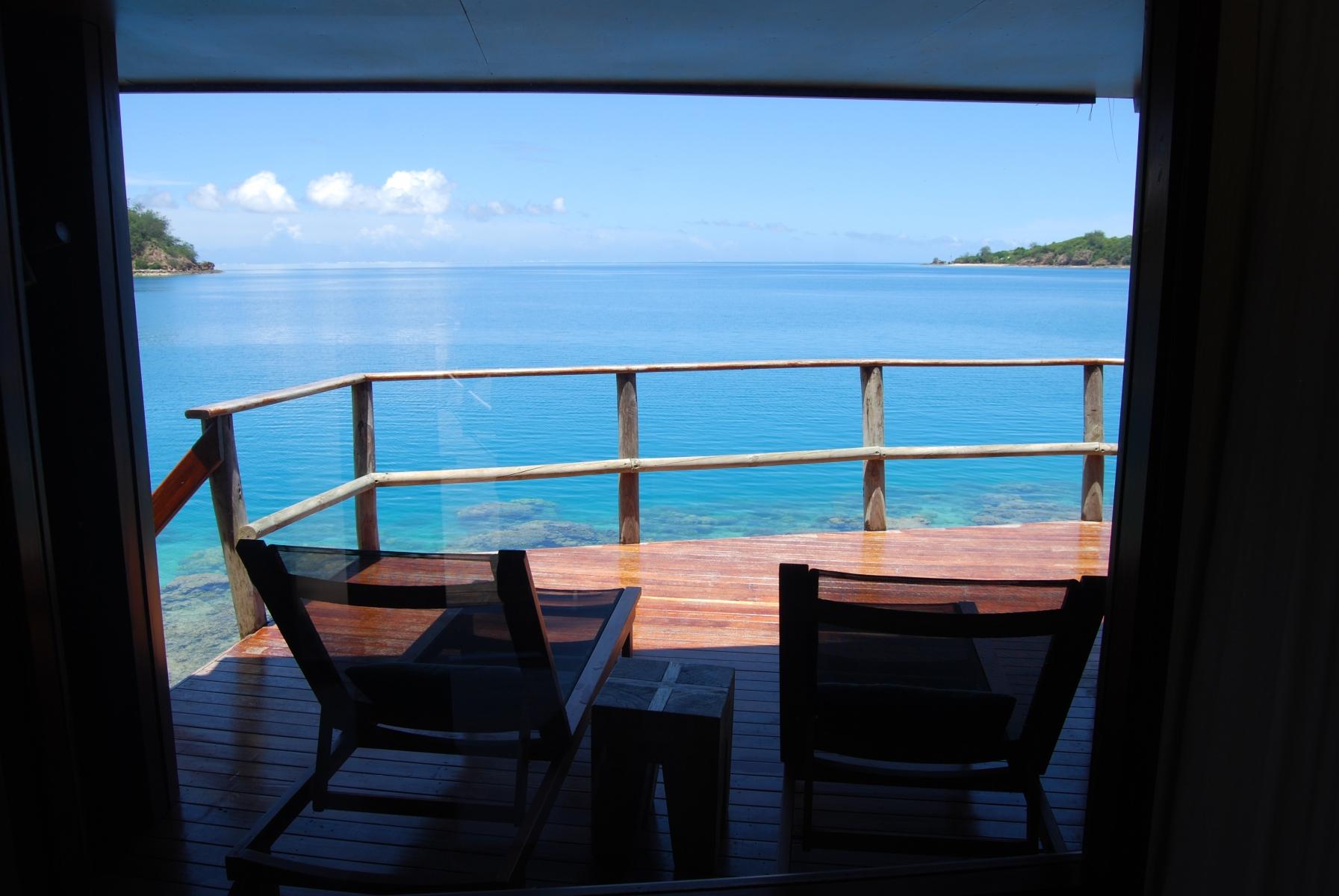Likuliku-Lagoon-Resort-Fiji-2-1-2011-1-33-28-PM