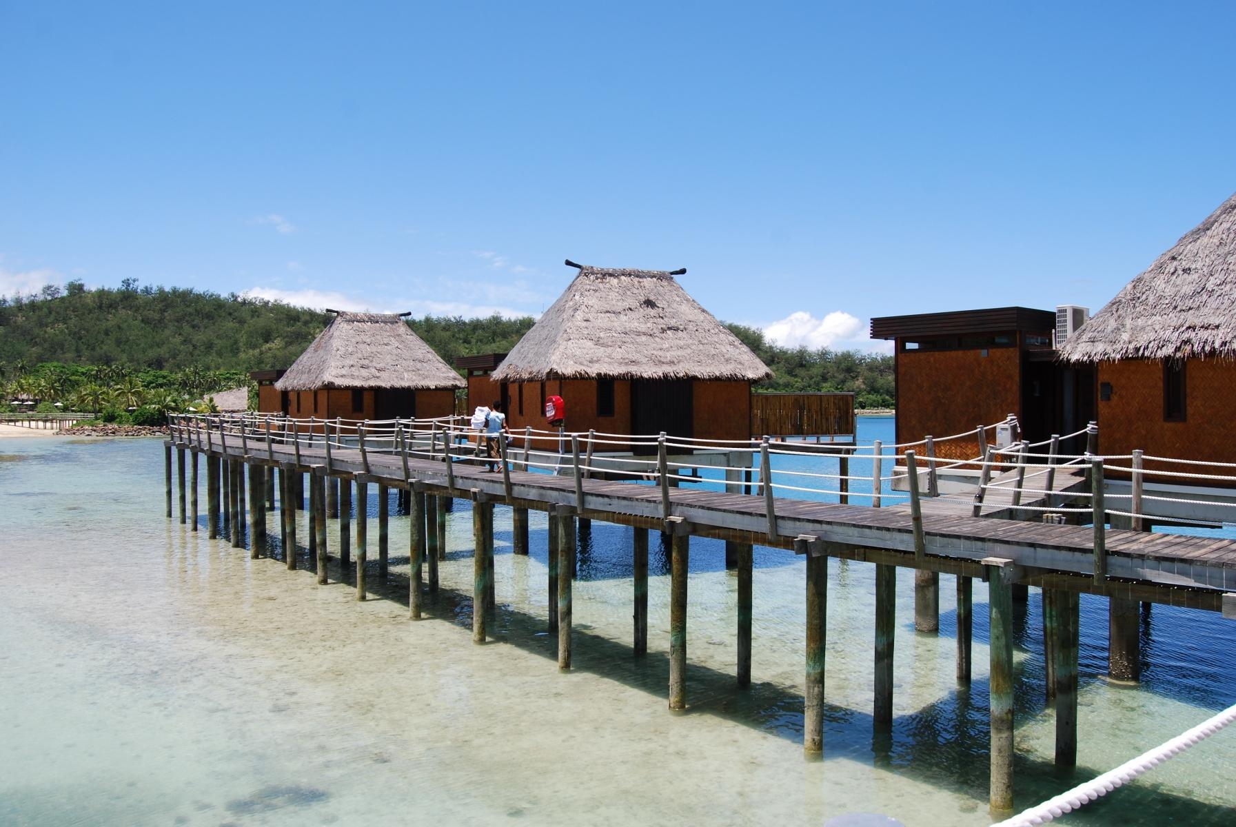Likuliku-Lagoon-Resort-Fiji-2-1-2011-1-35-45-PM