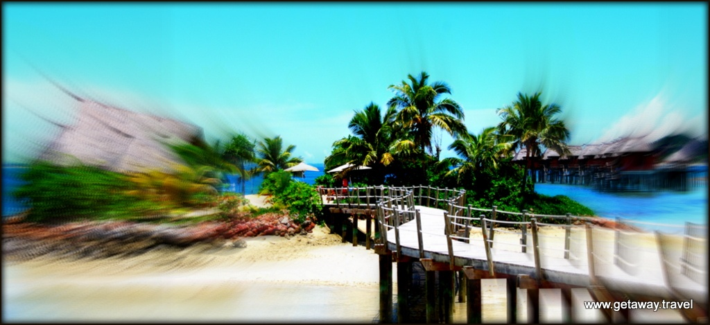 Likuliku-Lagoon-Resort-Fiji-2-1-2011-1-50-22-PM