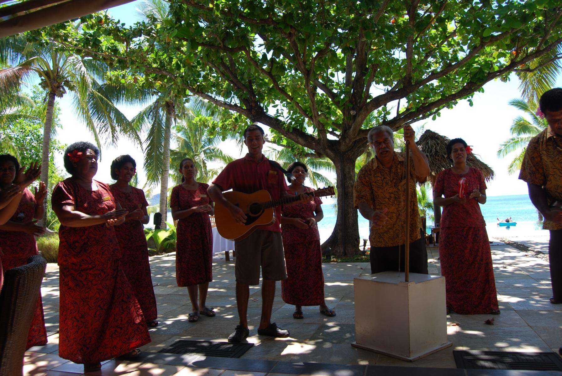 Tokoriki-Island-Resort-Fiji-2-1-2011-4-03-14-PM