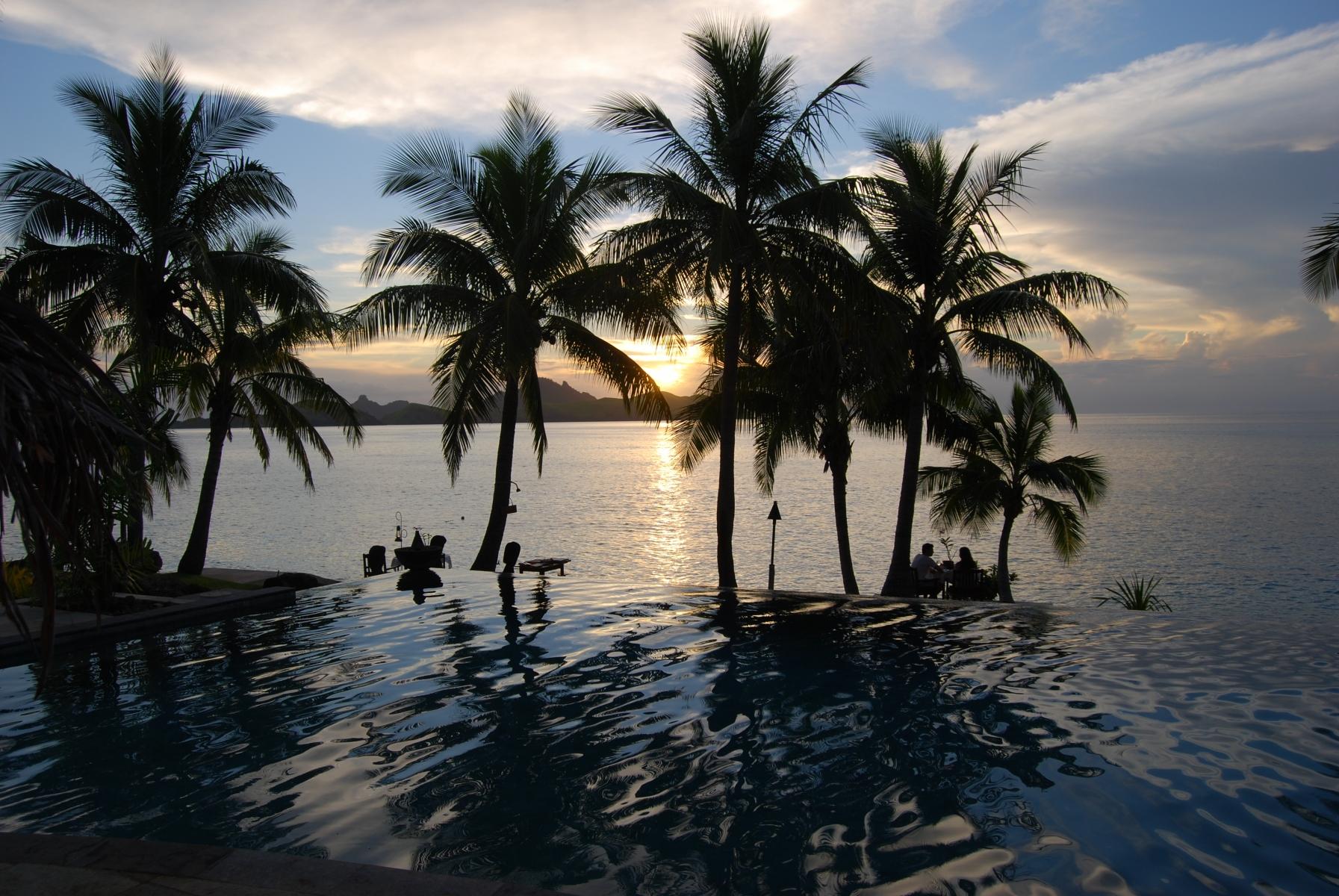 Tokoriki-Island-Resort-Fiji-2-1-2011-8-21-00-PM