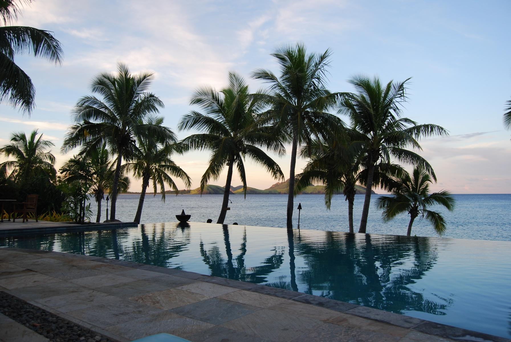 Tokoriki-Island-Resort-Fiji-2-2-2011-7-50-25-AM
