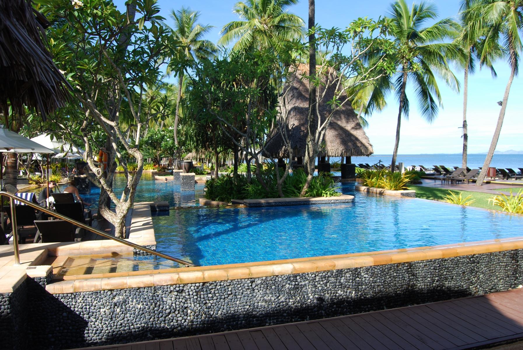 Westin-Denarau-Island-Resort-Fiji-1-30-2011-4-23-16-PM