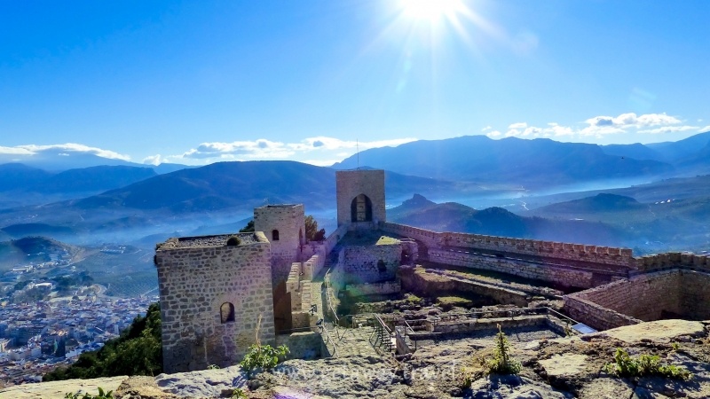 Castillo-de-Santa-Catalina-Jaen-Spain_12