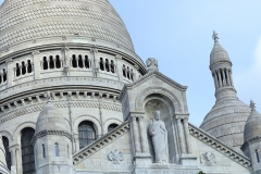 sacre-couer-basilica-mont-martre-paris