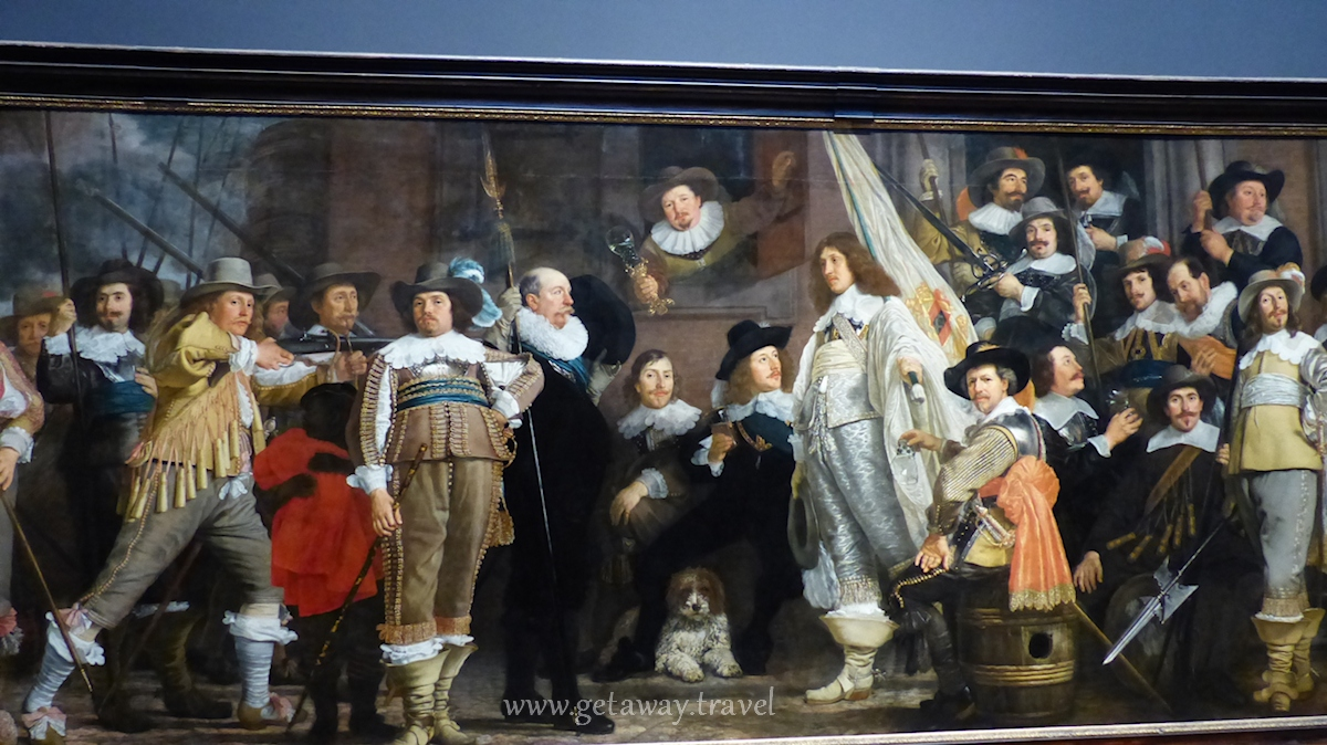 Rijksmuseum-amsterdam_14