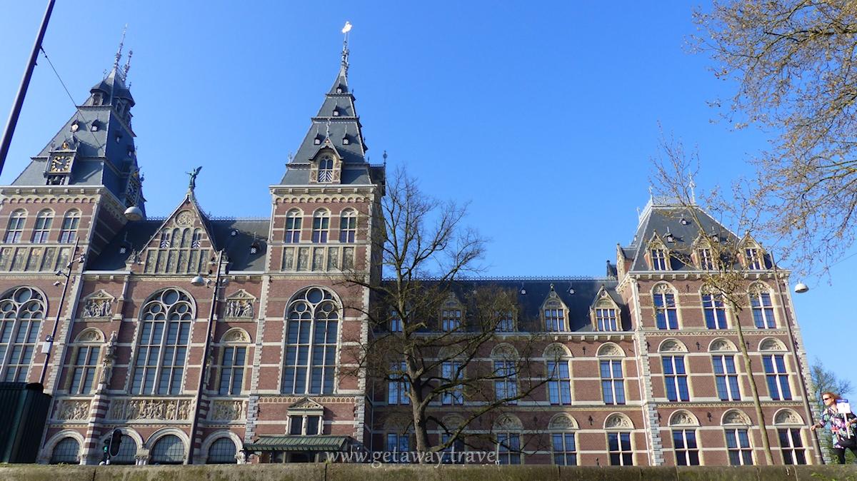 Rijksmuseum-amsterdam_2