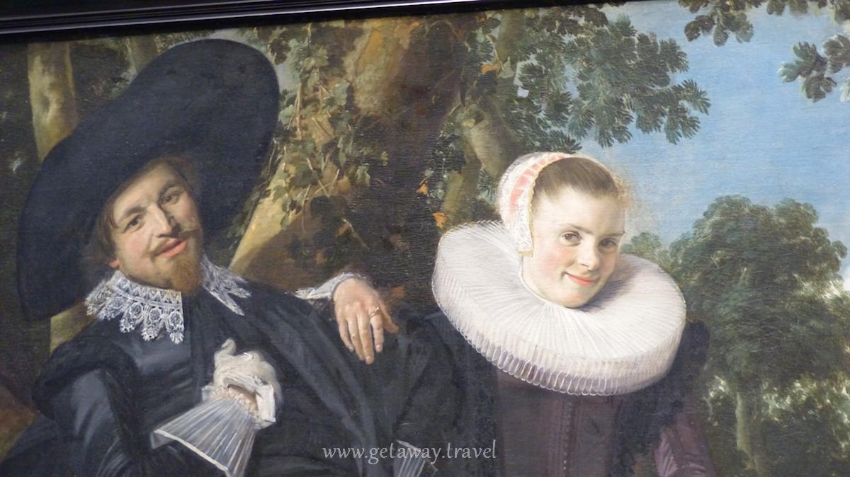 Rijksmuseum-amsterdam_20