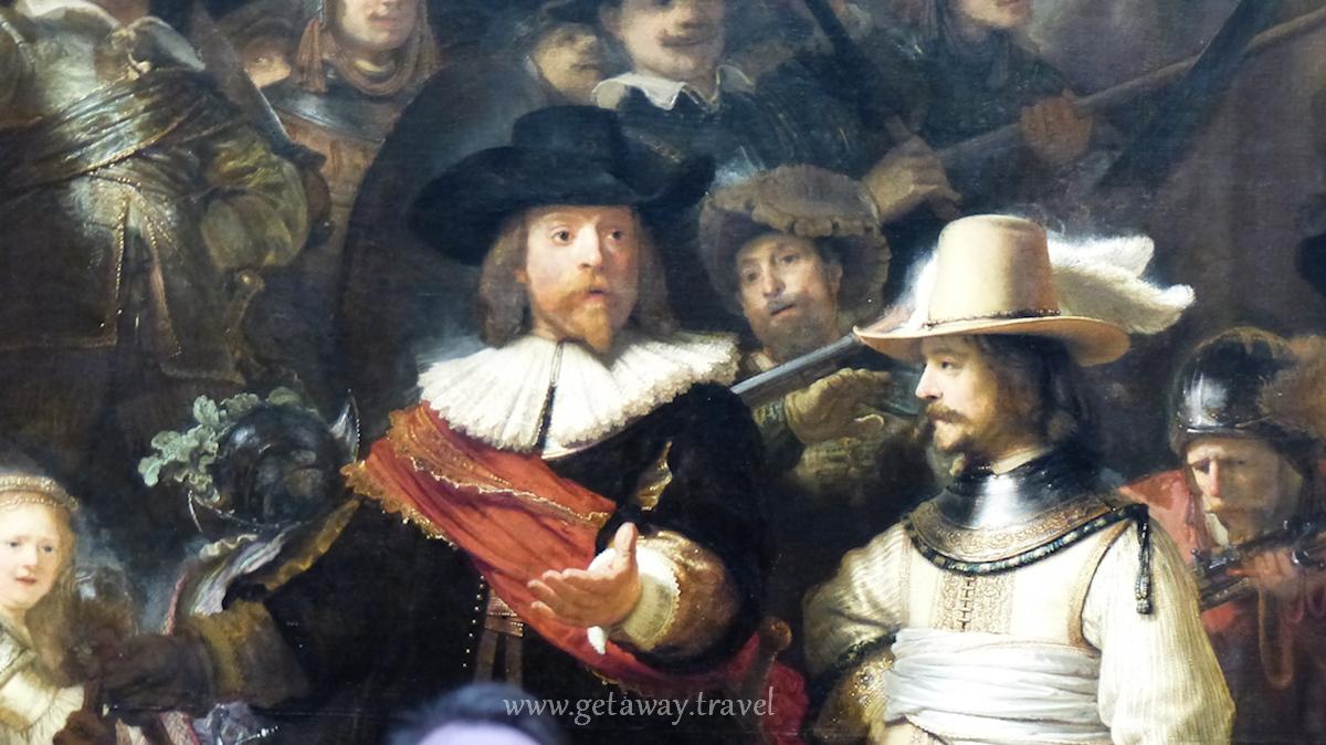 Rijksmuseum-amsterdam_6
