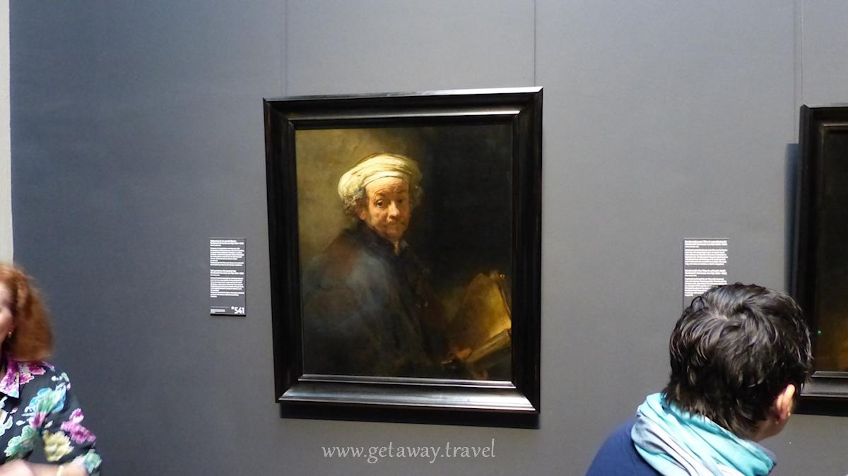 Rijksmuseum-amsterdam_8