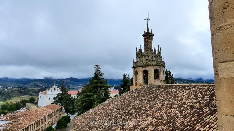 Santa-Maria-la-Mayor-Ronda-Spain_33