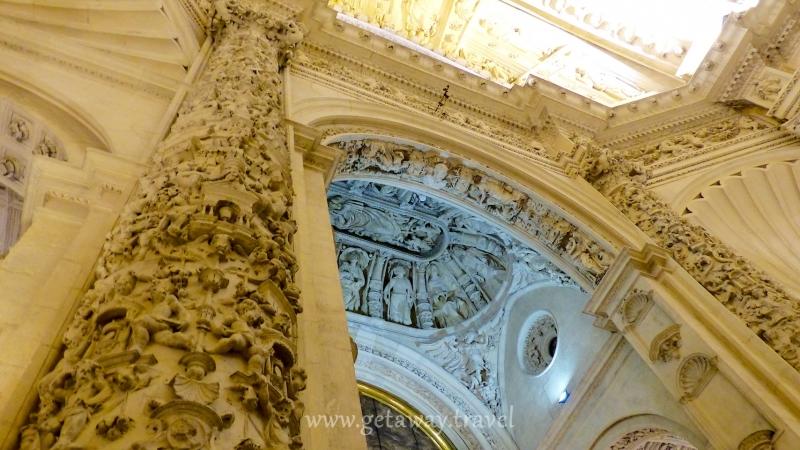 Santa-Maria-de-la-Sede-Cathedral-Seville-Spain