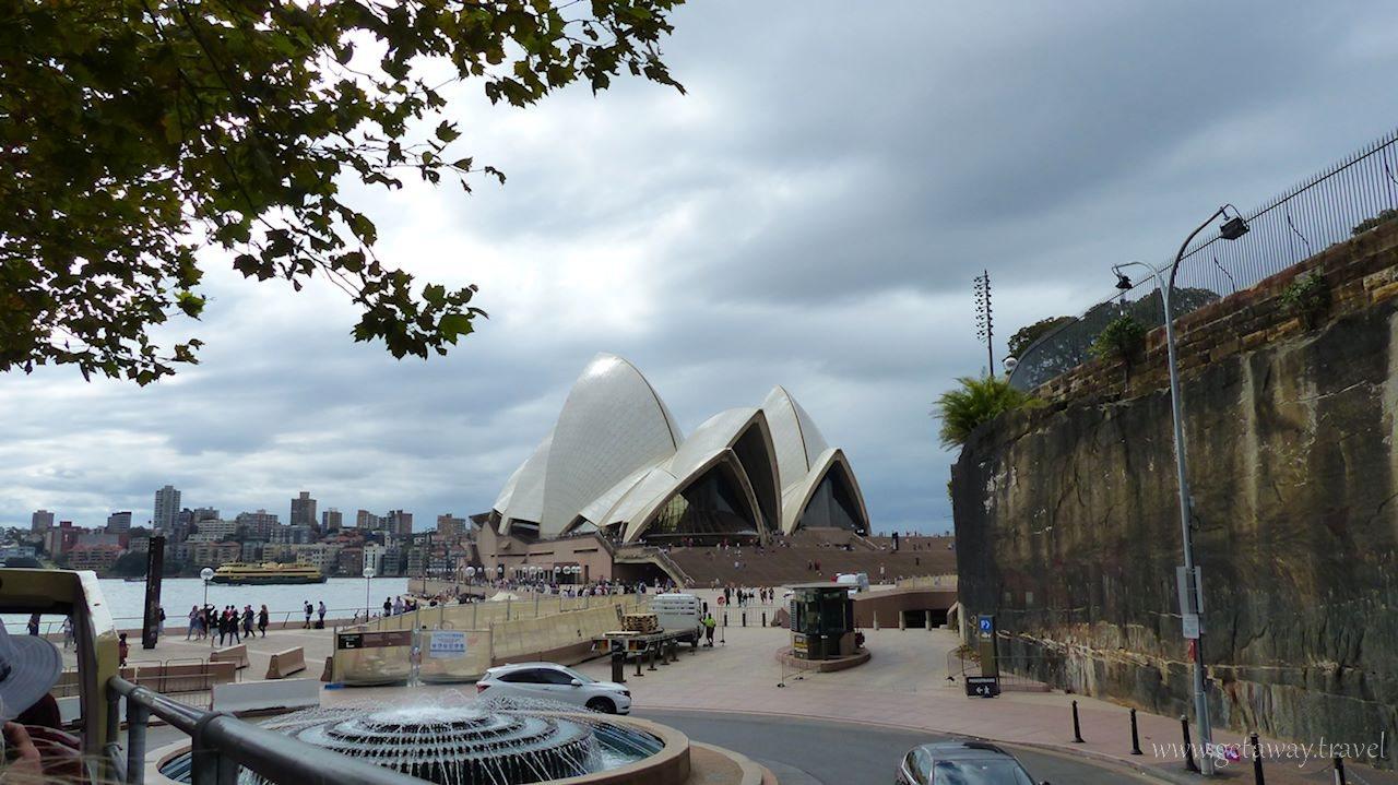 Sydney-Australia_119
