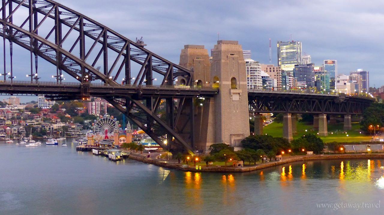 Sydney-Australia_12