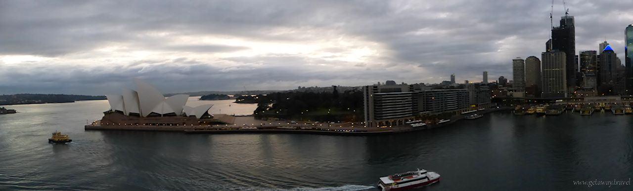 Sydney-Australia_21