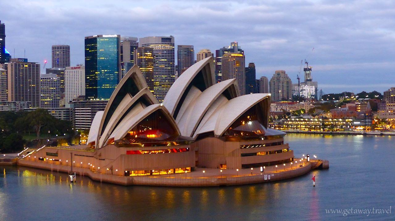 Sydney-Australia_4