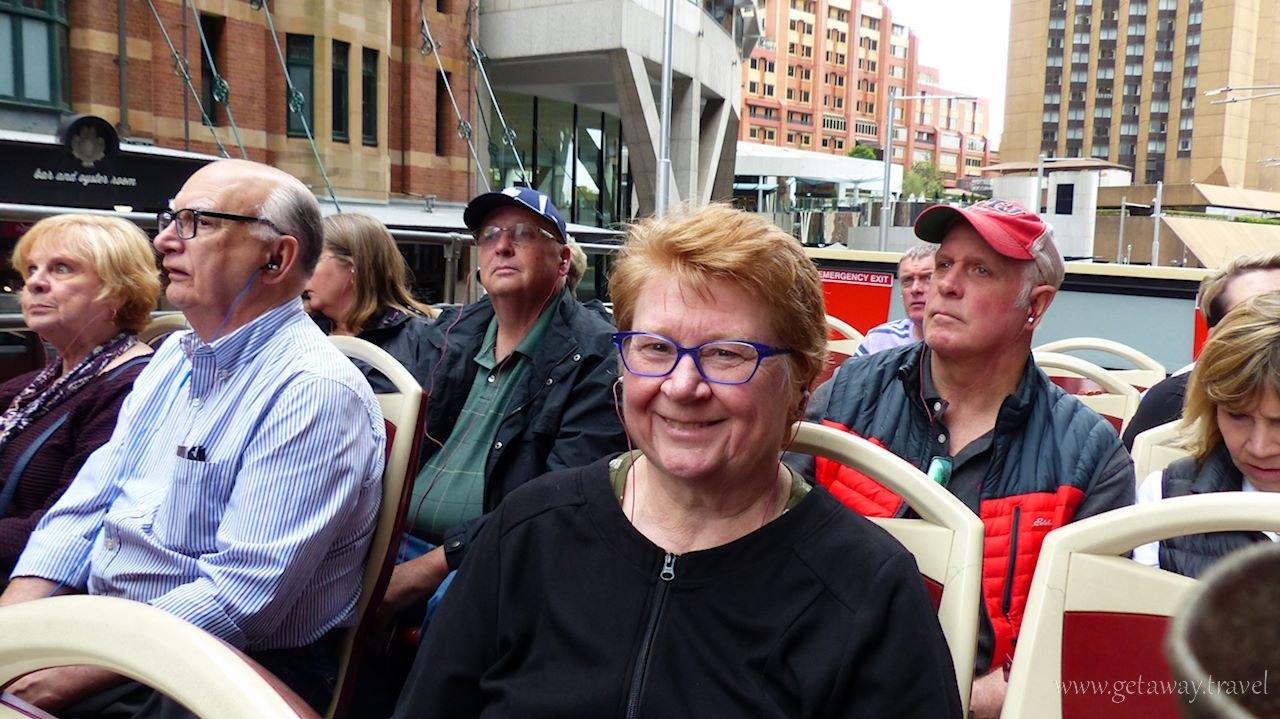 Sydney-Australia_47