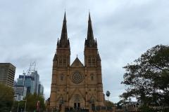 Sydney-Australia_72