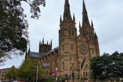 Sydney-Australia_74